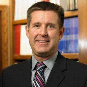 Matthew M. Boyer
