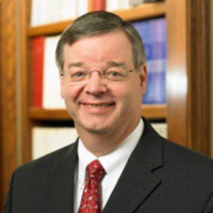 Walter H. Egenmaier