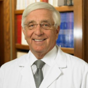 Norman D. Radtke