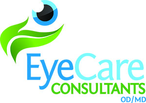 EyeCare Consultants